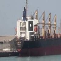 لماذا تسعى الإمارات للسيطرة على ميناء الحديدة؟