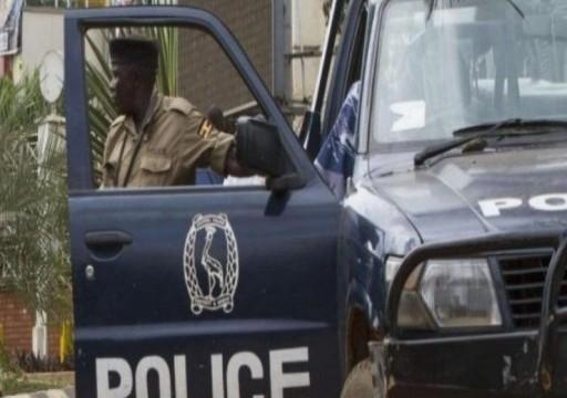 مصر تعرض على الصومال خبرتها الأمنية
