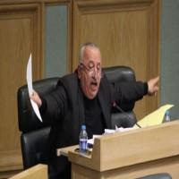 نائب أردني يخاطب أبو ظبي والرياض: المملكة ليست للبيع