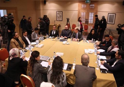 الأمم المتحدة تعلن اتفاق أطراف النزاع باليمن على أوسع عملية لتبادل أسرى