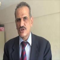 قوات موالية للإمارات تمنع وزير في حكومة هادي من الوصول إلى المكلا