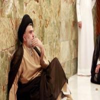 واشنطن بوست: فوز الصدر في الانتخابات سيجبر واشنطن وطهران على إعادة حساباتهما