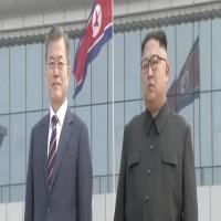 القمة الكورية الثالثة تتوصل إلى قرارات تاريخية بين البلدين