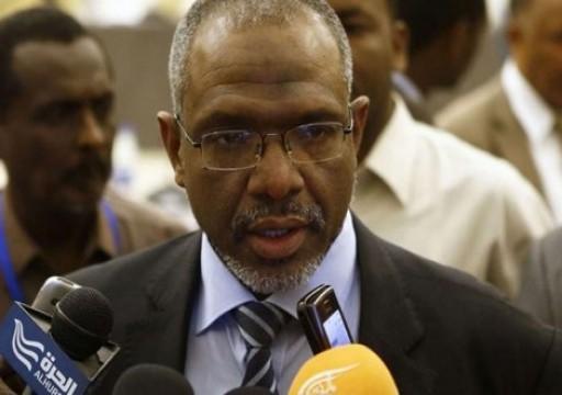 الحكومة السودانية تعلن سياسة تقشف لمدة 15 شهراً