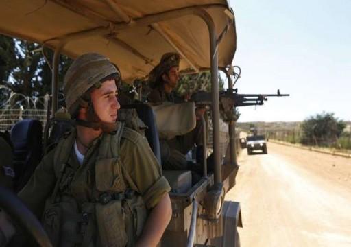 كاتس: الجيش الإسرائيلي قد يدخل لبنان