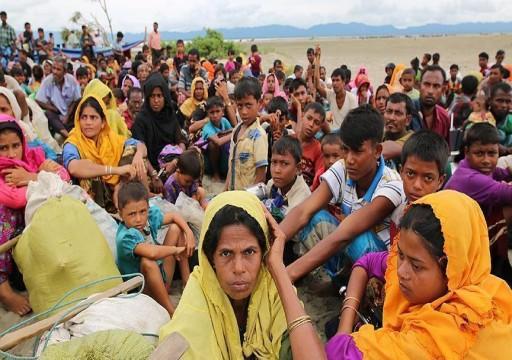 مسؤولة أممية تدعو لتأسيس محكمة مستقلة لمحاكمة جيش ميانمار