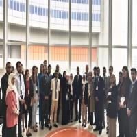 إطلاق أول مسابقة طلابية عن العلوم النووية لخدمة التنمية