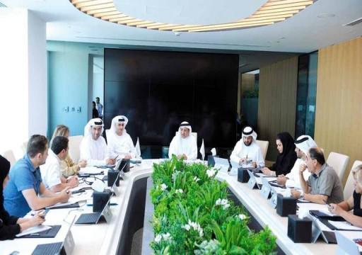 صحة دبي تشدد الرقابة على مراكز جراحات اليوم الواحد والإعلانات الطبية