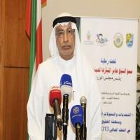 ناشطون يتهمون عبدالله بتحريض ترامب على قطر بسبب تركيا