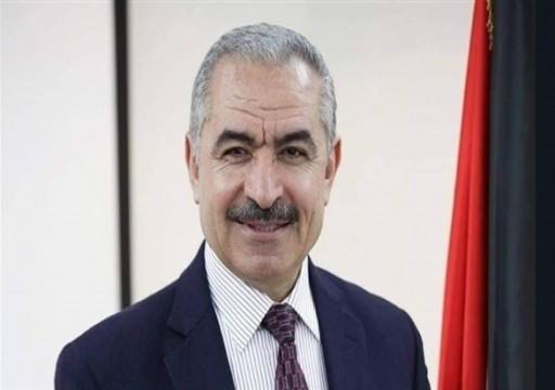 فلسطين بحاجة إلى 120 مليون دولار لمواجهة أزمة كورونا