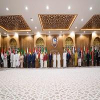 محمد بن زايد: تحالف الإمارات والسعودية ثابت ويقفان في خندق واحد