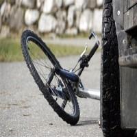 دبي.. الحبس والغرامة والدية لمتسبب في وفاة قائدة دراجة هوائية