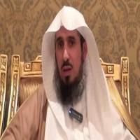 موظف حكومي في السعودية يتهم العودة بمعاداة المملكة