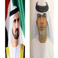 محمد بن راشد يدعو المواطن المزروعي لحضور اجتماع مجلس الوزراء غداً