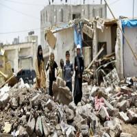 واشنطن: نأخذ التقارير عن الانتهاكات في اليمن على محمل الجد