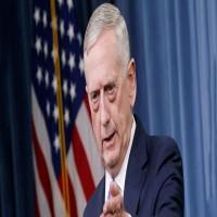 ماتيس يبحث في مقدونيا انضمامها لحلف الناتو