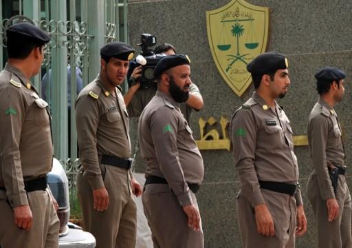 حقوقيون يطالبون السعودية بإطلاق سراح المعتقلين ووقف الإعدام