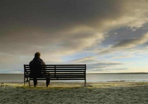 ما علاقة الوحدة بتفاقم أمراض القلب؟