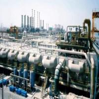 أبوظبي تختار قائمة من 25 شركة لإنشاء محطة جديدة لتحلية المياه