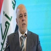 العراق.. العبادي يعفي رئيس هيئة الحشد الشيعي من منصبه
