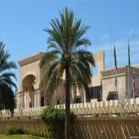 الخارجية الكويتية: الأوضاع على حدودنا الشمالية يسودها الأمن
