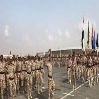 قوات يمنية انفصالية مدعومة إماراتياً تهاجم أكاديمية عسكرية في عدن