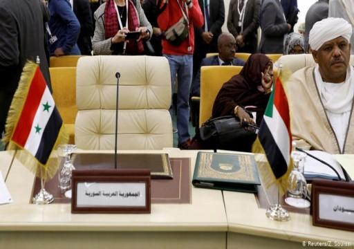 الجامعة العربية تدين العملية العسكرية التركية وتصفه بـالغزو والعدوان