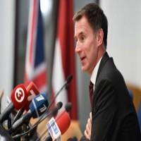 """بريطانيا: السعودية تواجه """"عواقب خطيرة"""" في حال ثبتت المزاعم بشأن خاشقجي"""