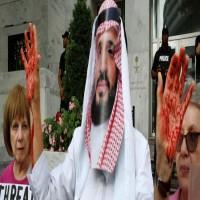 التايمز: الحل يتطلب إزاحة محمد بن سلمان من منصبه