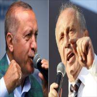 تركيا.. موعد الحسم بالانتخابات الرئاسية والبرلمانية