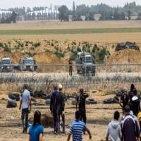 """""""يديعوت"""": إذا خرجت الأمور عن السيطرة ستحترق غزة.. وهذه سيناريوهات المواجهة"""