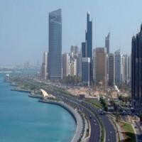 قطر تقاضي الإمارات في محكمة العدل الدولية