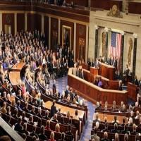 سناتور أمريكي يعطل مبيعات أسلحة للإمارات والسعودية بـ2 مليار دولار