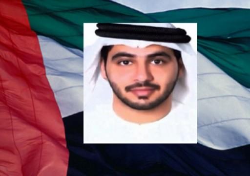 منظمة حقوقية تندد باعتقال ناشطين خارج إطار القانون في أبوظبي