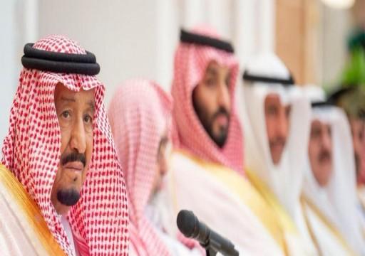 نيويورك تايمز: حُكام السعودية قُساة ولا يمكن الوثوق بهم
