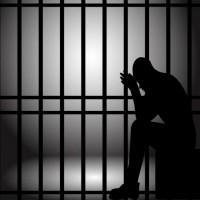 دعوة لتدخل دولي للإفراج عن معتقلي الرأي في الإمارات