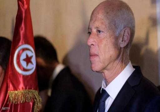 صحيفة: الانقلاب الدستوري في تونس جاء بمشورة جنرالات مصريين