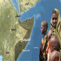 الإمارات تتعهد بتدرب جيش أرض الصومال الانفصالية