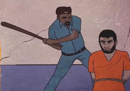معتقل سابق في سجون أبوظبي ينقل شهادته عن جرائم جهاز الأمن بحق معتقلي الرأي