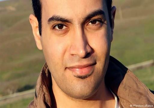 واشنطن قلقة حيال تأييد السلطات السعودية حكماً بسجن ناشط حقوقي