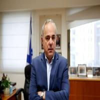 وزير إسرائيلي: الهجوم علينا من سوريا سيكون نهاية للأسد