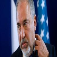 إسرائيل تلوّح بقصف مواقع إيرانية في العراق