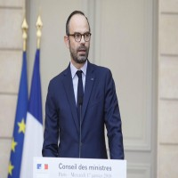 فرنسا: داعش عدونا وليس نظام الأسد