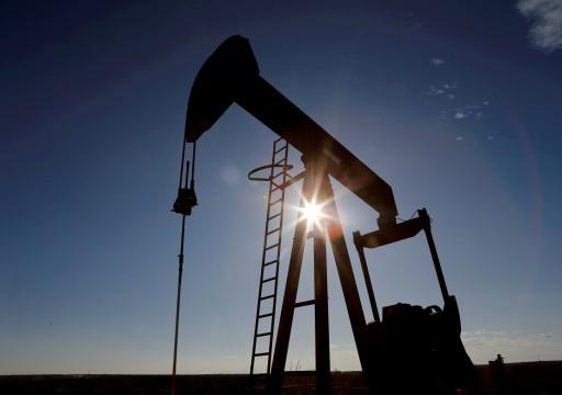 """أسعار النفط تميل للانخفاض بعد مخرجات """"أوبك بلس"""""""