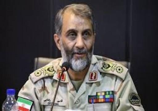 إيران تقول إن علاقتها مع الإمارات جيدة جدا