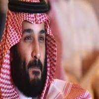 «إيكونوميست» تحذر «ابن سلمان» من مصير الملك «فيصل»
