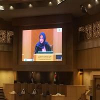 المجلس الوطني يستجوب التعليم العام حول تعيين أجانب في المدارس الحكومية