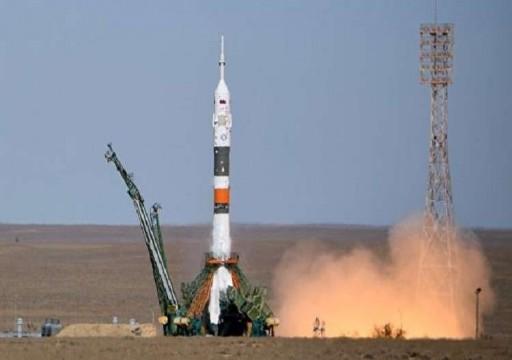 الإمارات تعتزم إرسال روادها إلى الفضاء سنويا