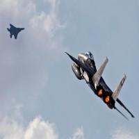 مسؤولون أمريكيون: إسرائيل تستعد لشن هجوم عسكري على إيران