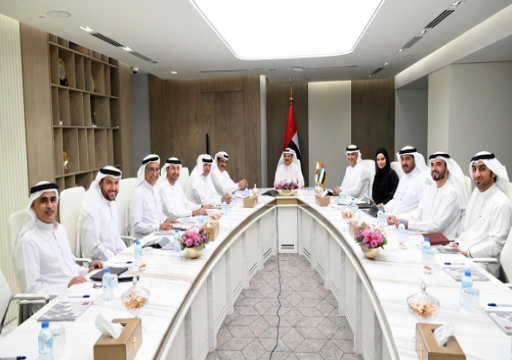 جامعات الإمارات الحكومية.. ترحيب بالأجانب وتجاهل للكفاءات الأكاديمية المحلية